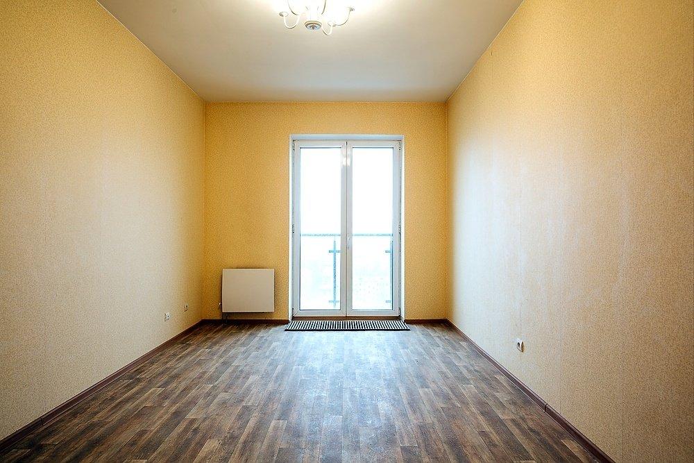 Стандарты отделки новых домов и квартир для участников программы реновации