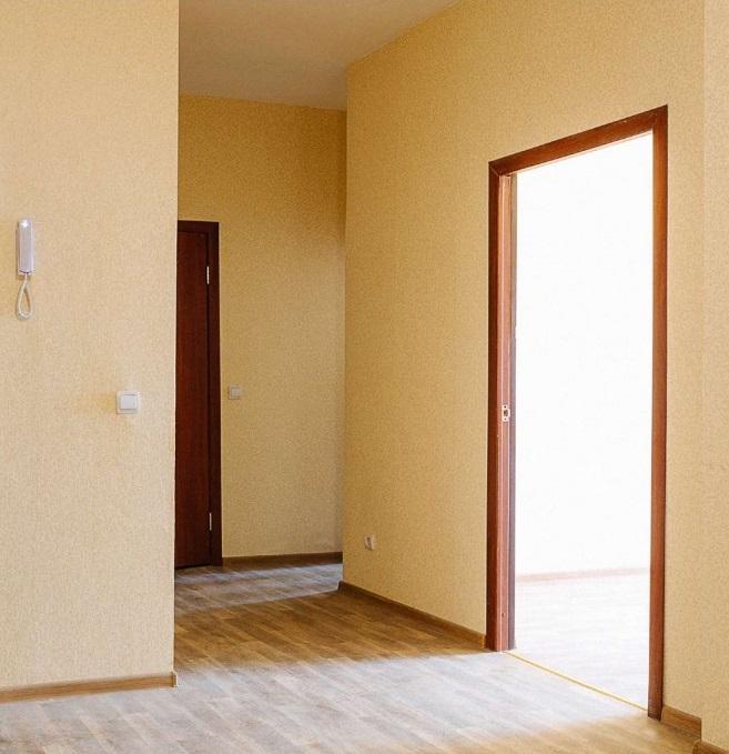 какие квартиры будут давать по программе реновации в москве фото