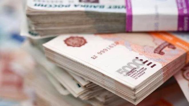 Власти Москвы выделят дополнительные средства на реновацию
