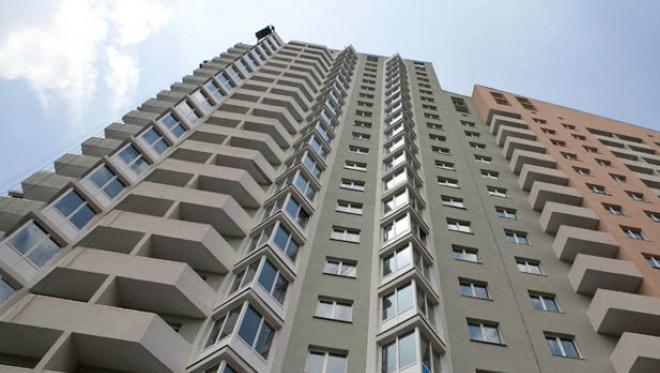 Два дома в Кузьминках и Бескудниковском районе построят к 2021 году