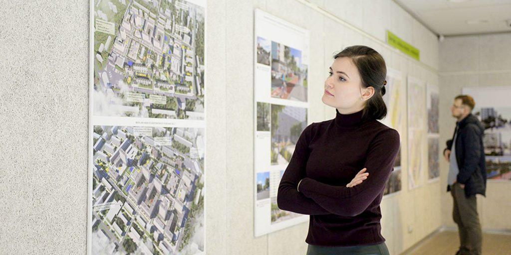 3 волна публичных слушаний ещё по 5 проектам реновации