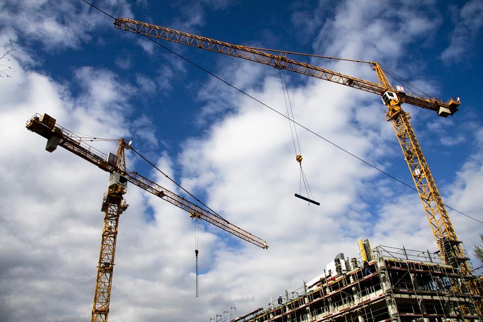 Новые дома на месте Ховринской больницы построят до 2022 года