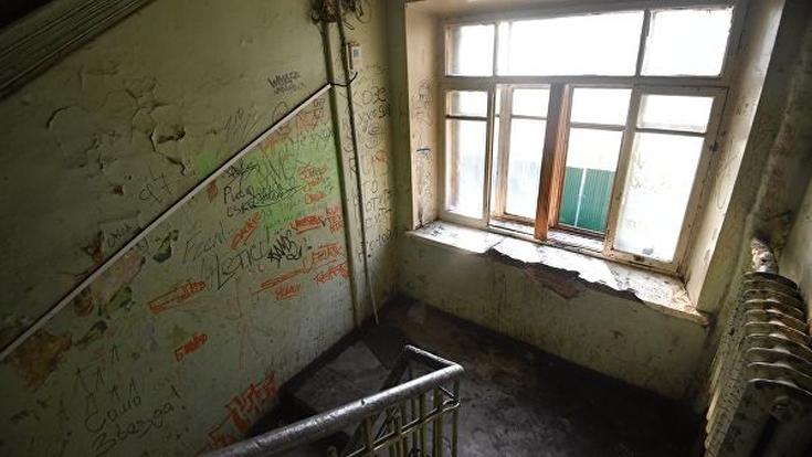 Дома, включенные в программу реновации под снос, освободят от установки обязательных счетчиков