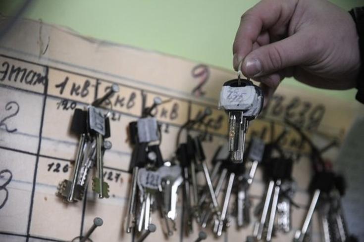 Аварийные квартиры в Шатуре Московской области будут расселять