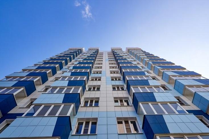 Район Москвы ЮЗАО стал лидером застройки по программе реновации