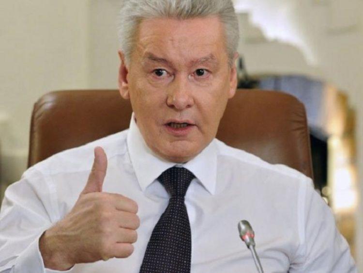 Сергей Собянин рассказал о новых уровнях качества развития программы реновации