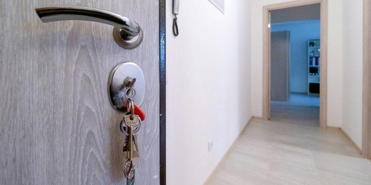 По словам мэра Москвы, уже около 20 тысяч москвичей получили новые квартиры по программе реновации