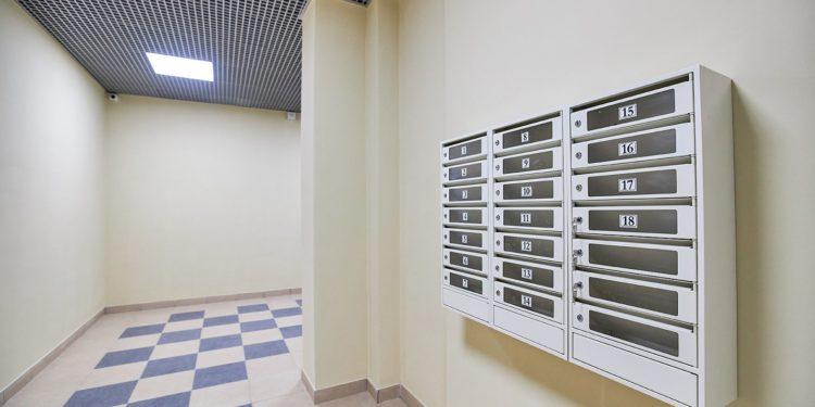 В Коптево по адресу Соболевский пр., д.20б согласован проект дома на 161 квартиру