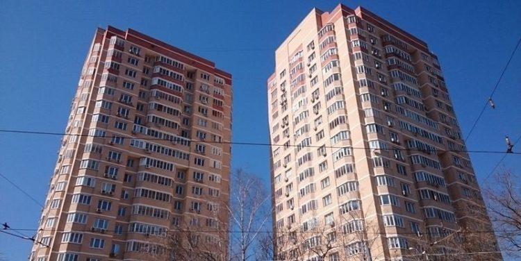 Как изменился район Чертаново Центральное ЮАО