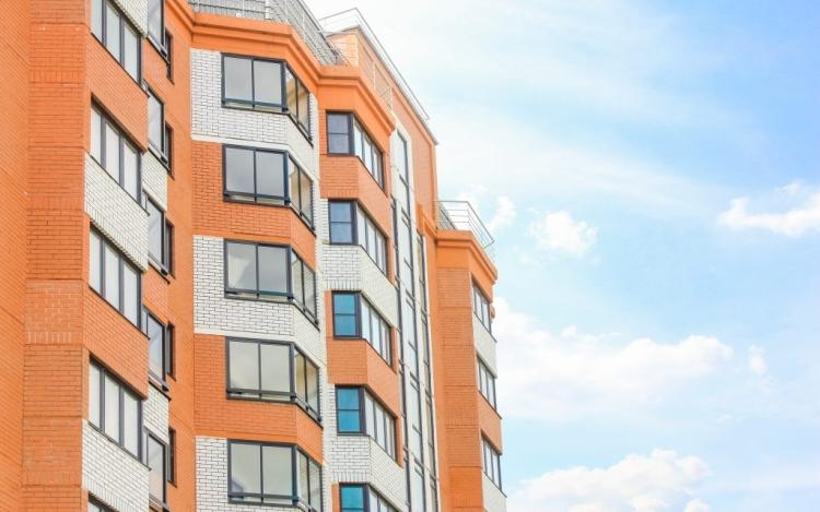 В Южном Тушино по адресу Светлогорский пр., вл.7/1/1 будет построен дом на 120 квартир