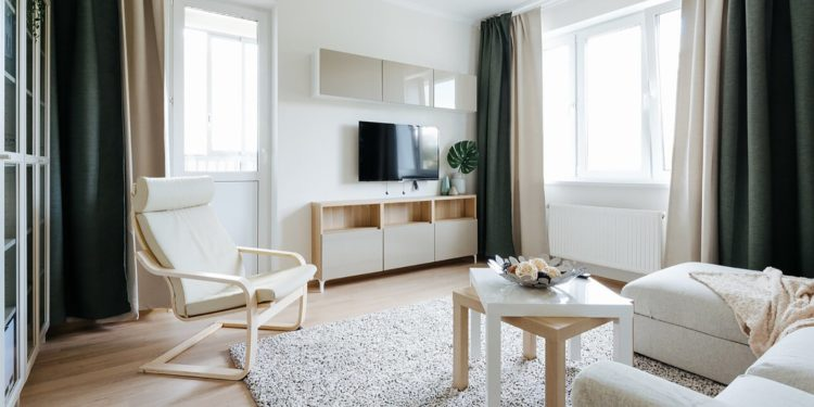 В Люблино по ул.Люблинская, д.109/1 построят жилой дом на 216 квартир
