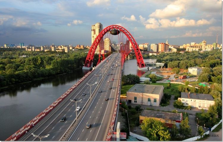 На северо-западе Москвы до конца 2020 года планируют ввести 12 объектов