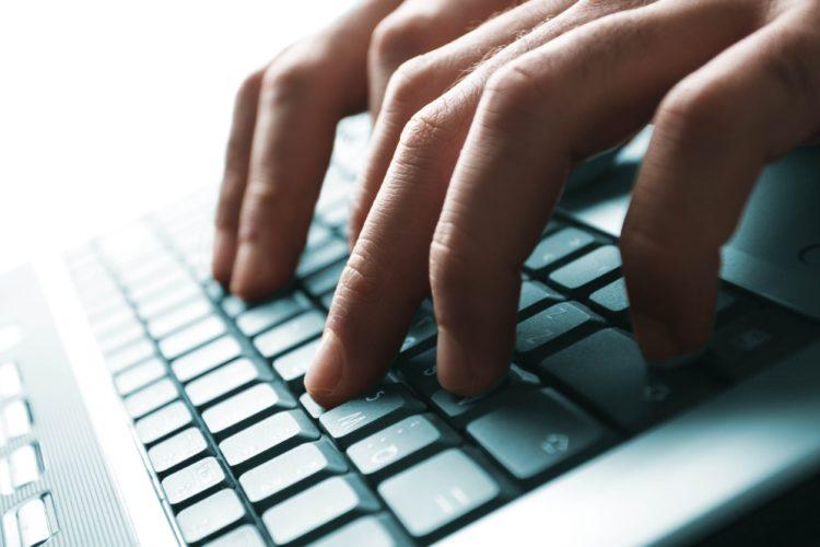 Стартовали общественные онлайн-обсуждения по проектам реновации