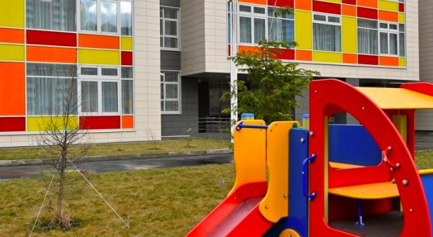 Социальные объекты по программе реновации появятся в Свиблово