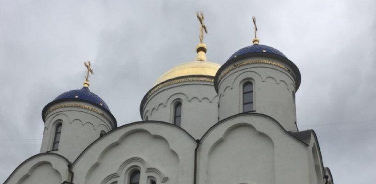 Жители районов реновации участвуют в выборе места для храмов