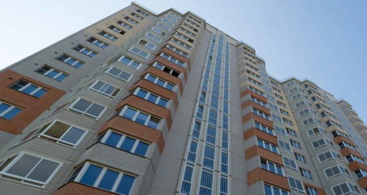 В Конькове началось переселение жильцов по программе реновации