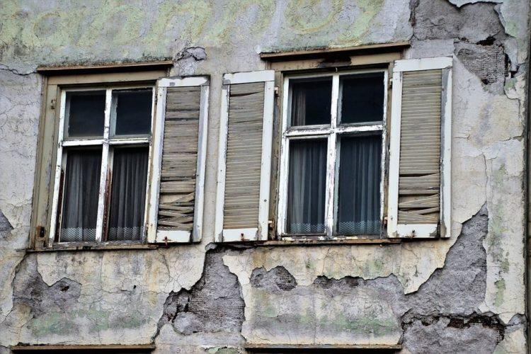 Поправки в ЖК позволят жильцам самим решать, включать ли их дом в реновацию