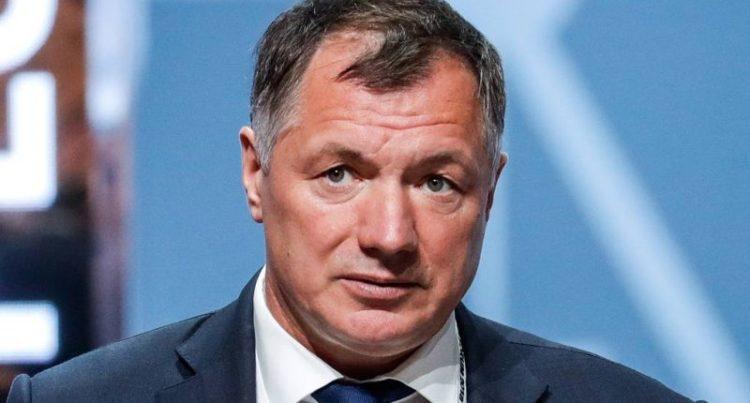 Хуснуллин прокомментировал законопроект о реновации в регионах России