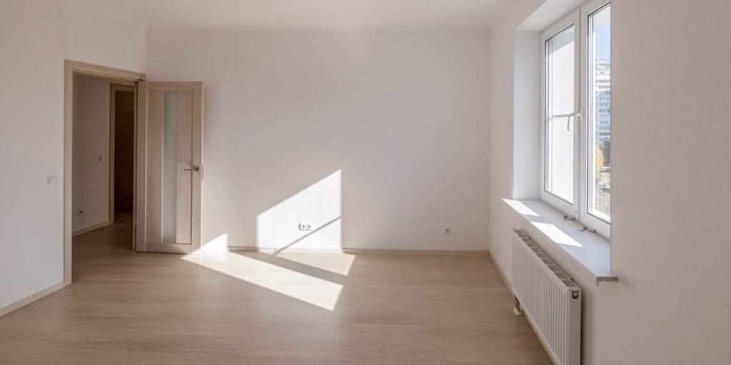 В Марьиной Роще построят еще один дом по программе реновации по адресу Анненская улица, владение 6