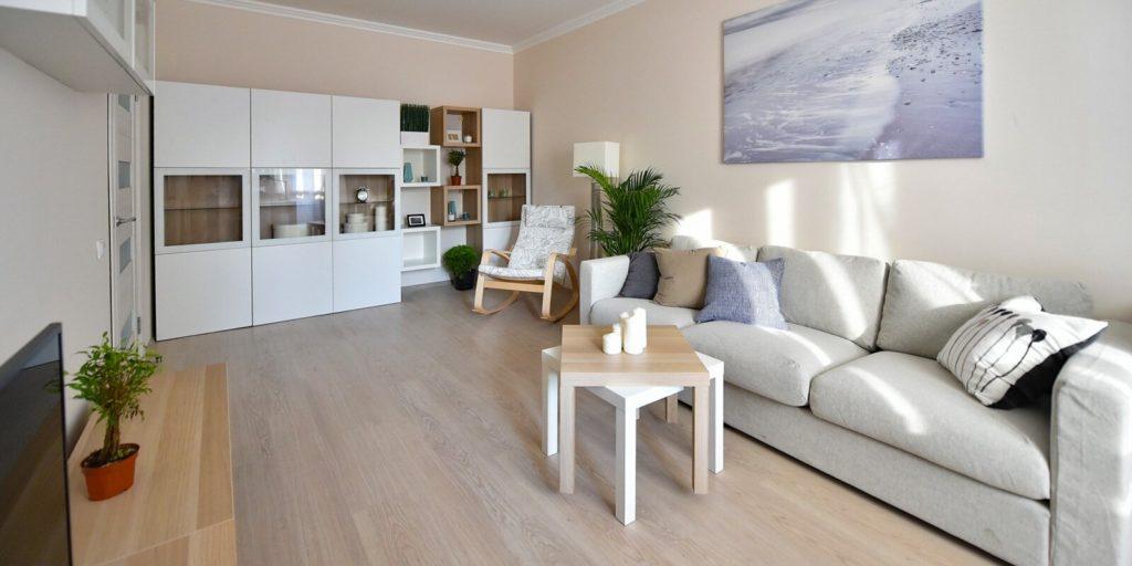 Проекты шести домов по программе реновации в ВАО согласованы с начала года