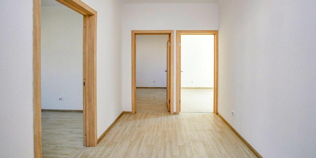 Программа реновации: в ЮАО с начала года согласовано три проекта жилых домов