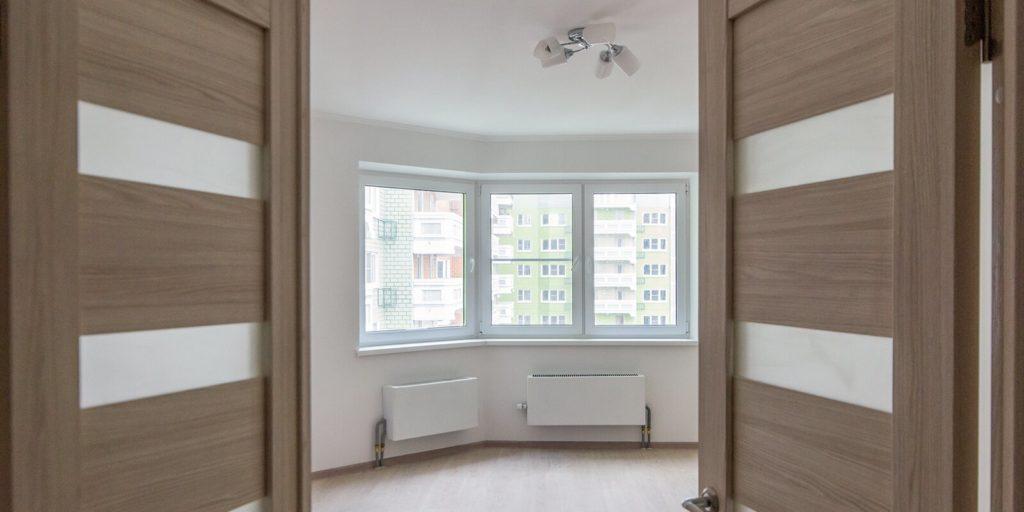 Девять проектов домов по программе реновации в СВАО согласовано в этом году