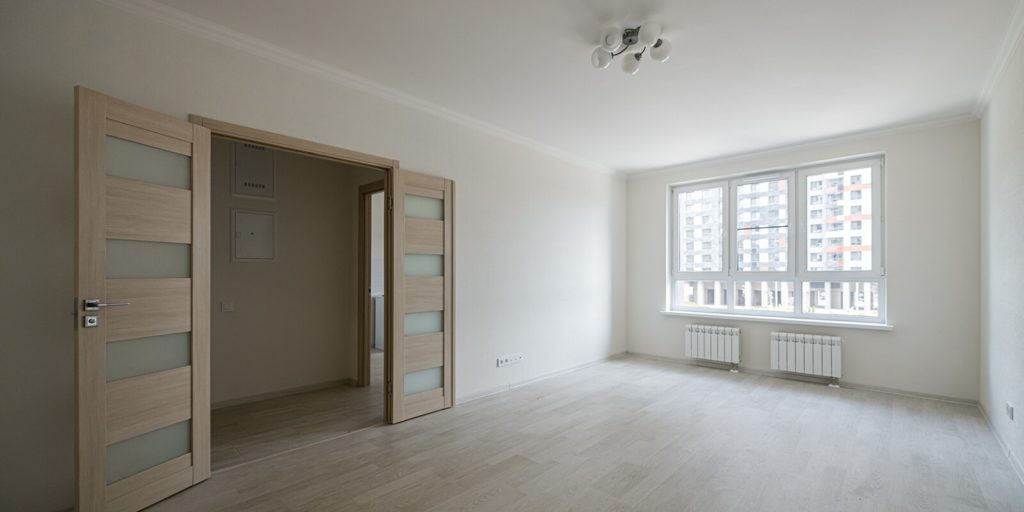 Дом на 182 квартиры построят в Южнопортовом районе по адресу 1-я улица Машиностроения, владение 5а
