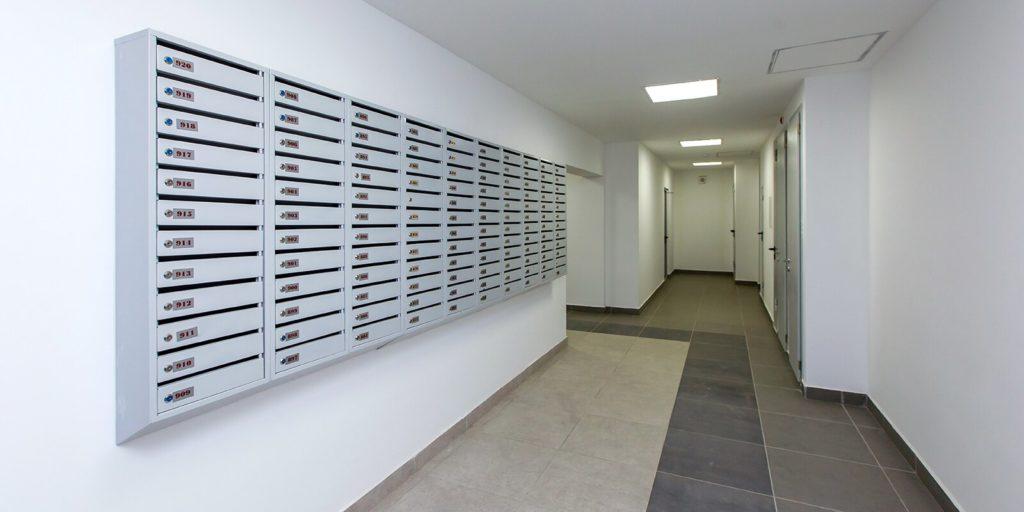 Жилой дом по программе реновации построят в районе Фили-Давыдково по адресу: улица Олеко Дундича, владение 31/35