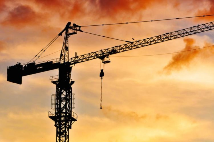 Три новостройки по реновации построят в Коптеве по адресу: проезд Черепановых, вл. 56а