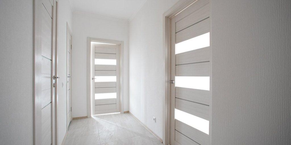 Оформлено разрешение на строительство дома по программе реновации в Текстильщиках по адресу: Грайвороново, кв 90а, з/у 1