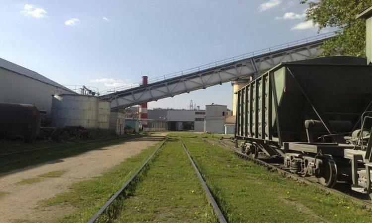 Власти Москвы одобрили редевелопмент обширной промзоны на севере города