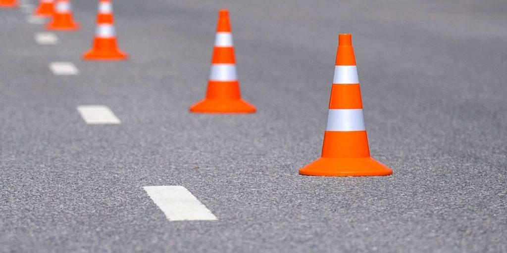 Программа реновации дороги к 27 домам расширят и благоустроят