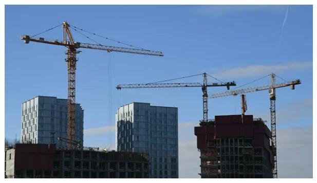 Влияние реновации на рынок жилой недвижимости ограничен