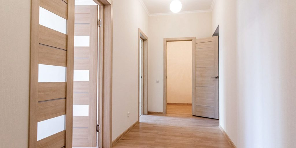 Программа реновации: более 20 домов передадут под заселение до конца сентября
