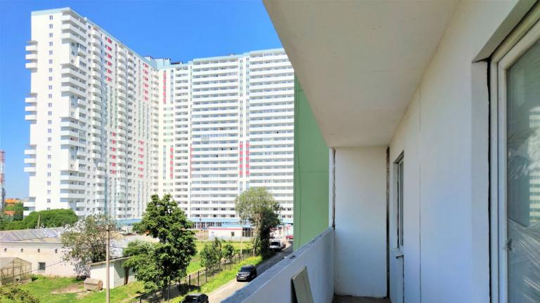 Правительство Петербурга объявило 8 конкурсов на закупку квартиры для граждан