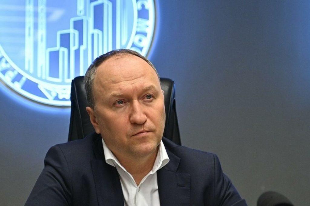 2 млн кв. метров жилья построили в Москве по программе реновации